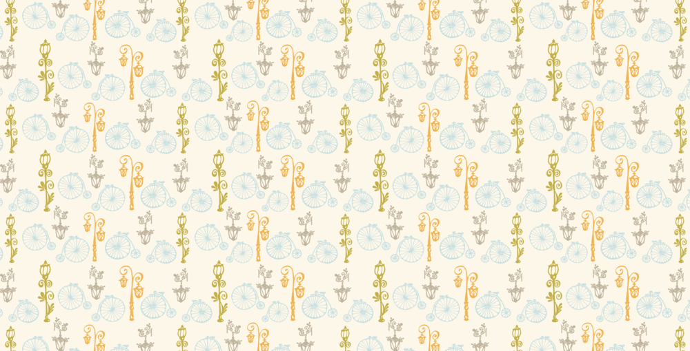 elena-wilken-walk-in-the-countryside-surface-pattern-design5.png