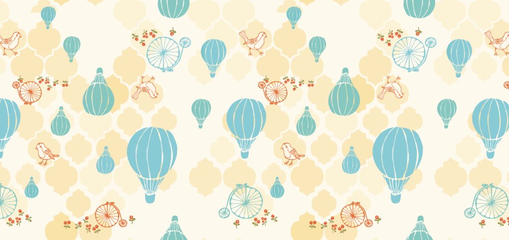 elena-wilken-walk-in-the-countryside-surface-pattern-design6.png