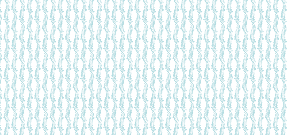 elena-wilken-walk-in-the-countryside-surface-pattern-design7.png