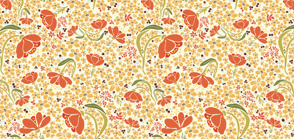 elena-wilken-walk-in-the-countryside-surface-pattern-design8.png