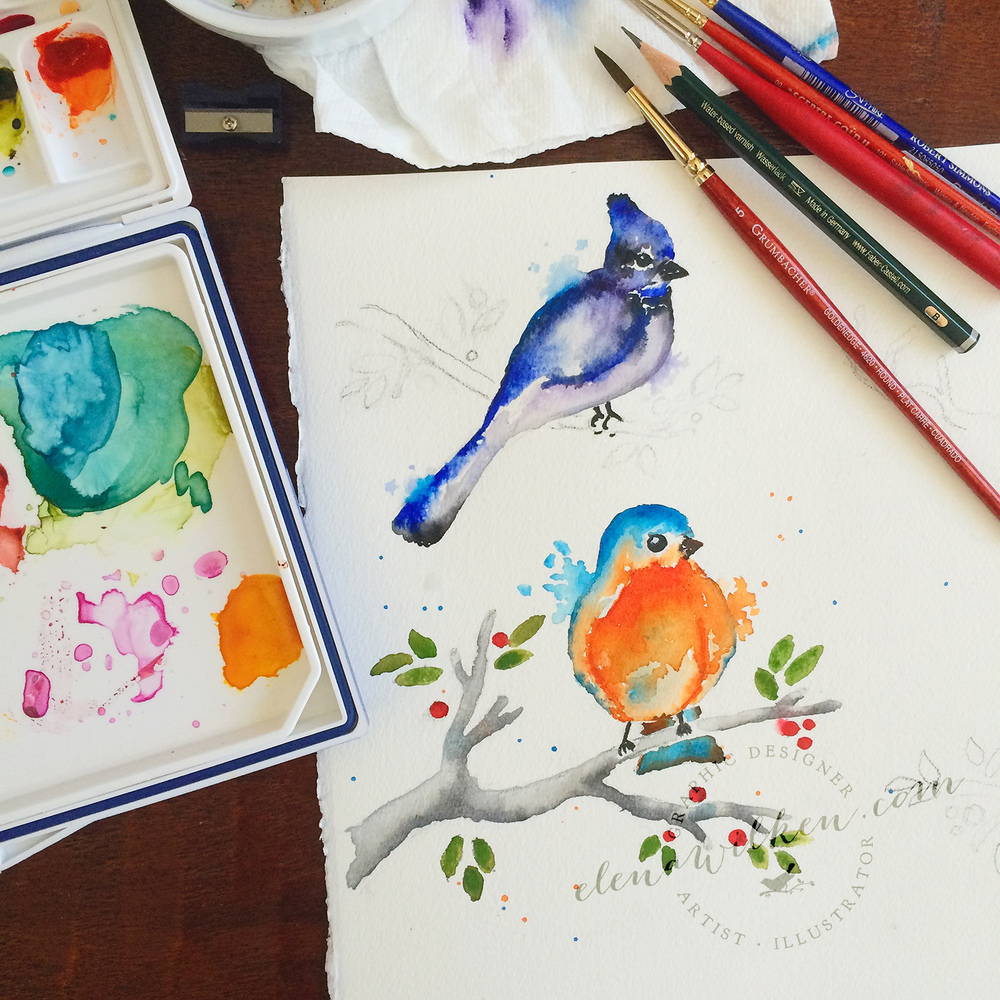 elena-wilken-christmas-bird-watercolors2.jpg