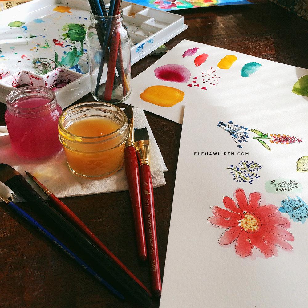 WhimsicalFieldsCollection-elements-SurfacePatternDesign-ElenaWilken.jpg