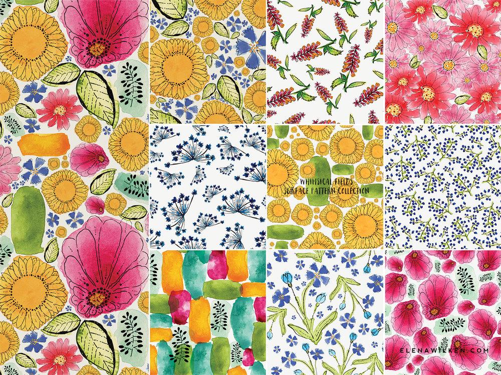 WhimsicalFieldsCollection-SurfacePatternDesign-ElenaWilken.jpg