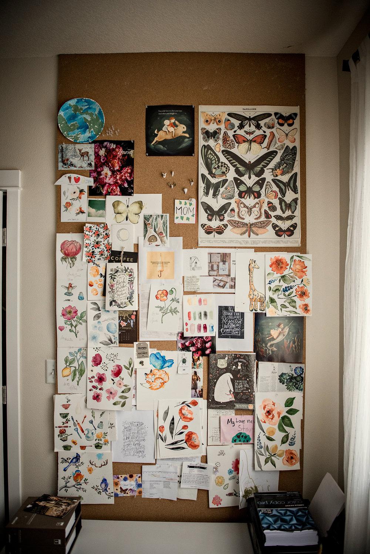 2-elenawilken-home-studio-velvet-owl-photo.jpg