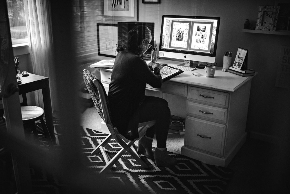 6-elenawilken-home-studio-velvet-owl-photo.jpg
