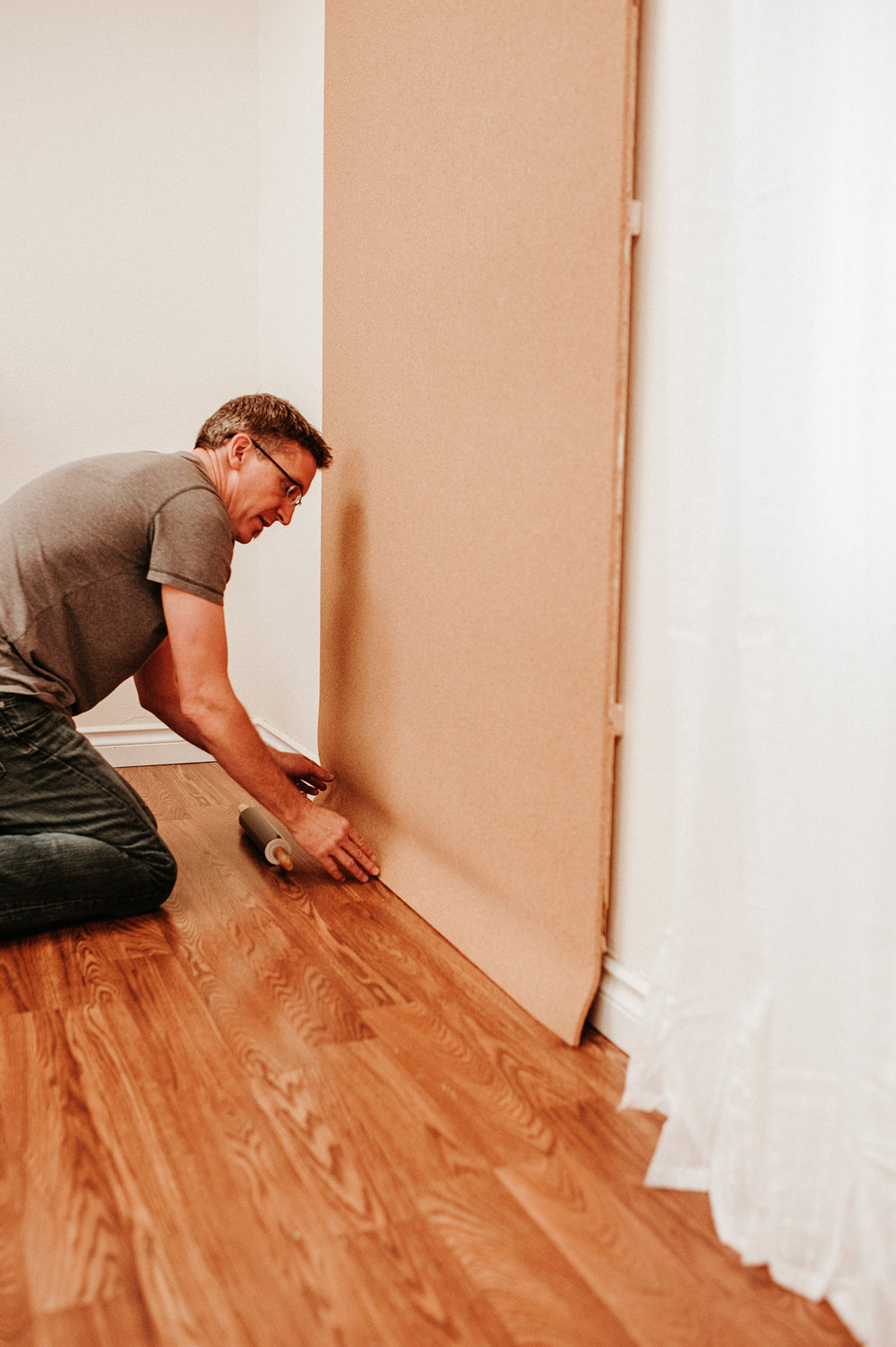 diy-office-space-how-to-install-cork-board-wall.jpg