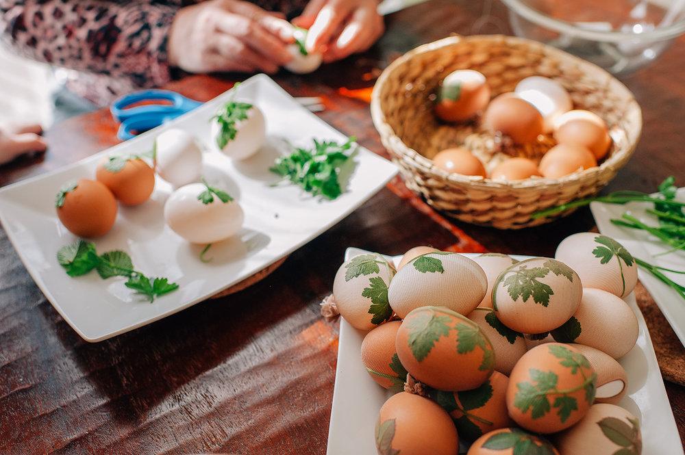 easter-eggs-organic-dye-onion-peels-elena-wilken26.jpg
