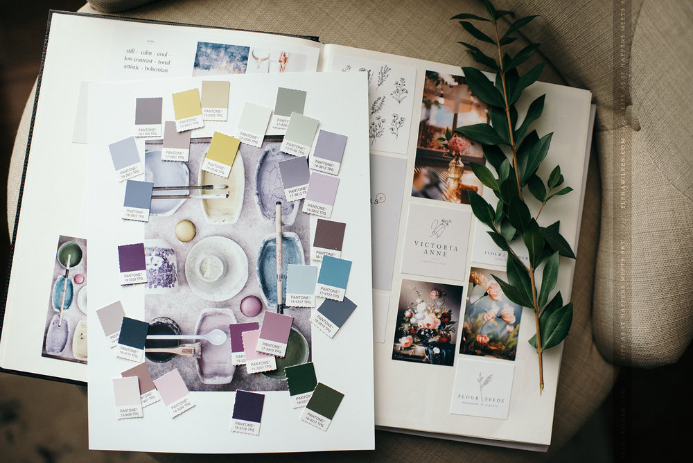 branding-ew-couture-pantone-colors-mood-board.jpg