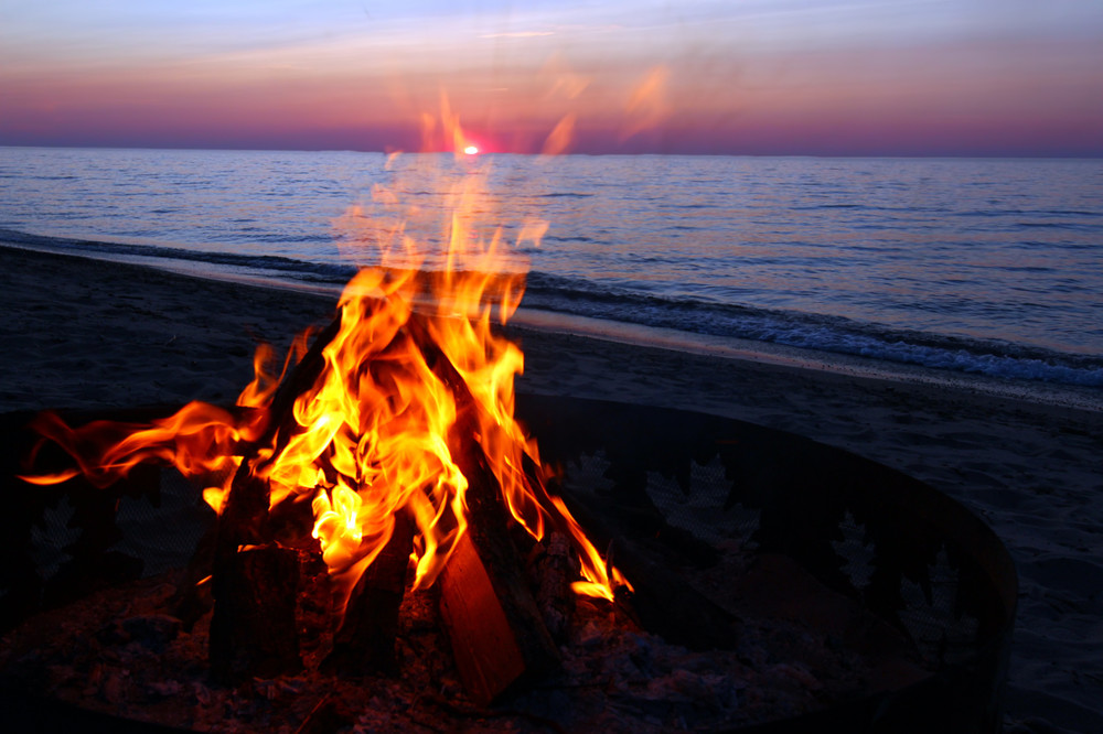 Fire-on-the-Beach.jpg