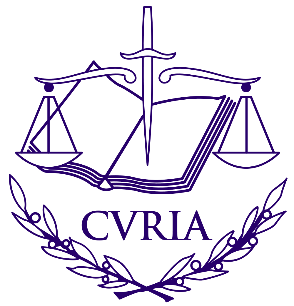 Cjeu Pushes For Flexibility For Teaming Agreements Under Eu Public