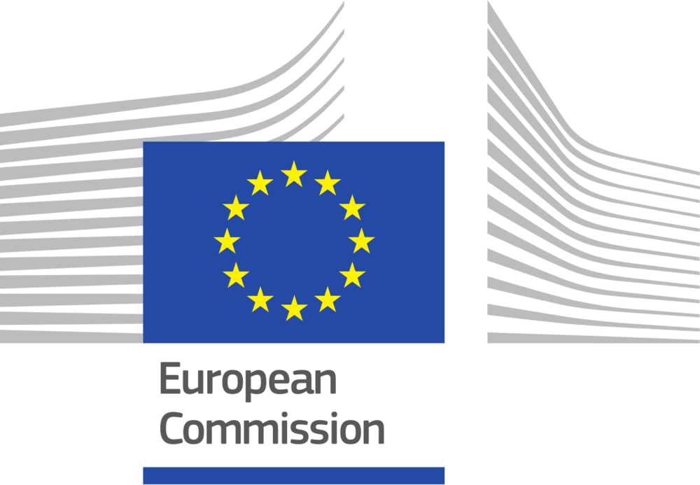 Commission Notice On Notion Of State Aid Shows Contradictions With