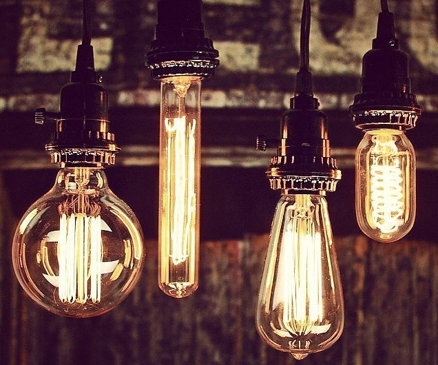 vintage-light-bulbs1.jpg