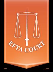 efta-court-logo.png