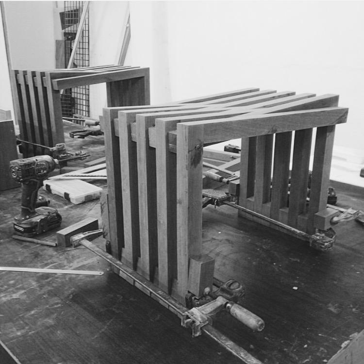 luca_roberto sanchez_taller 2x4_side tables.jpg