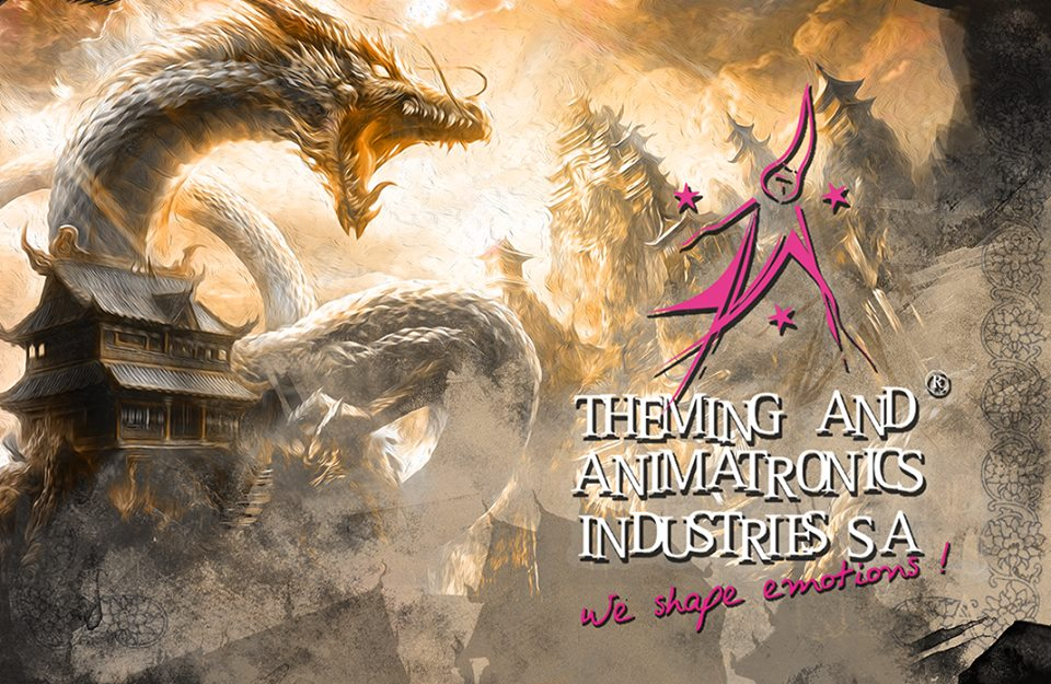 The Branding HUB_Theming and Animatronics Industries & The Merchandise Lab brochure.jpg