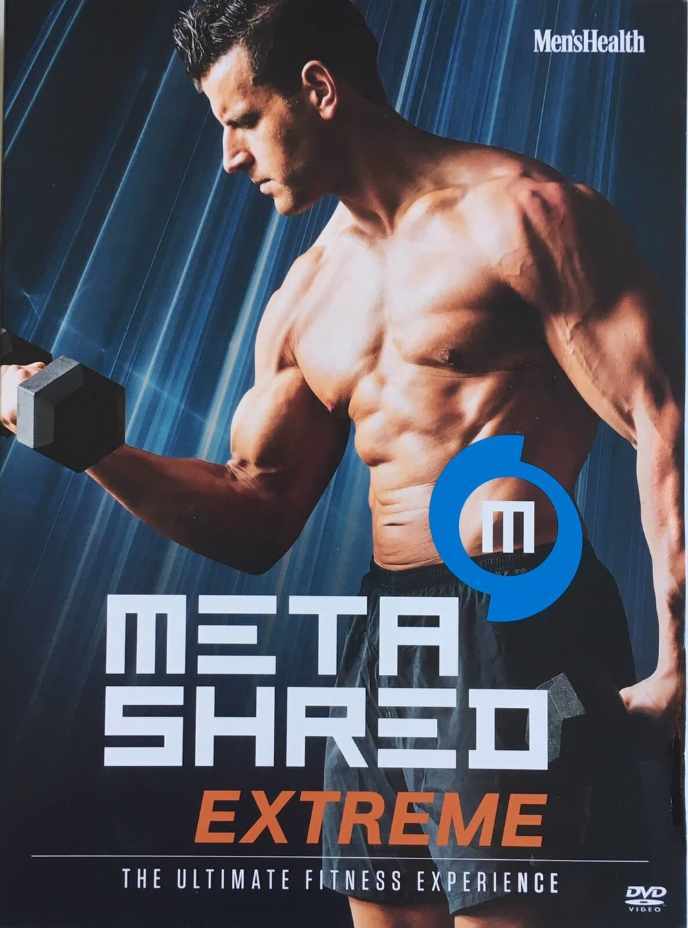 Metashred Extreme Review