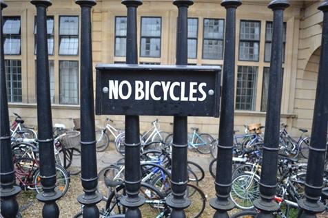 No Bicycles.jpg
