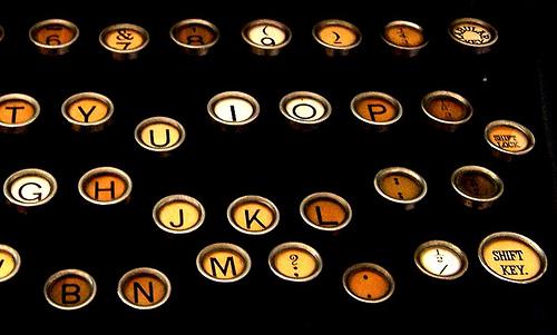 typewriter keys.jpg
