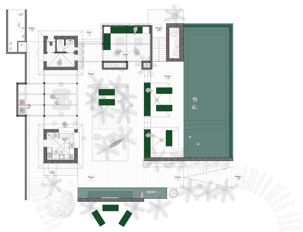 plan- 1.jpg