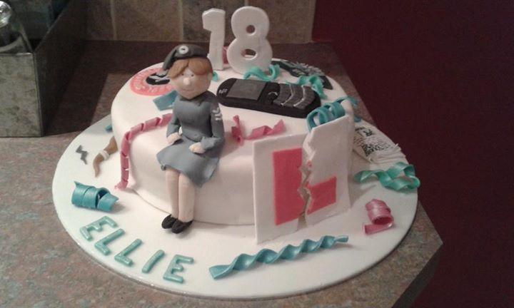 18th Cake.jpg