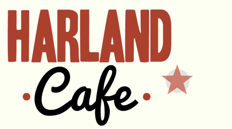 Harland Cafe