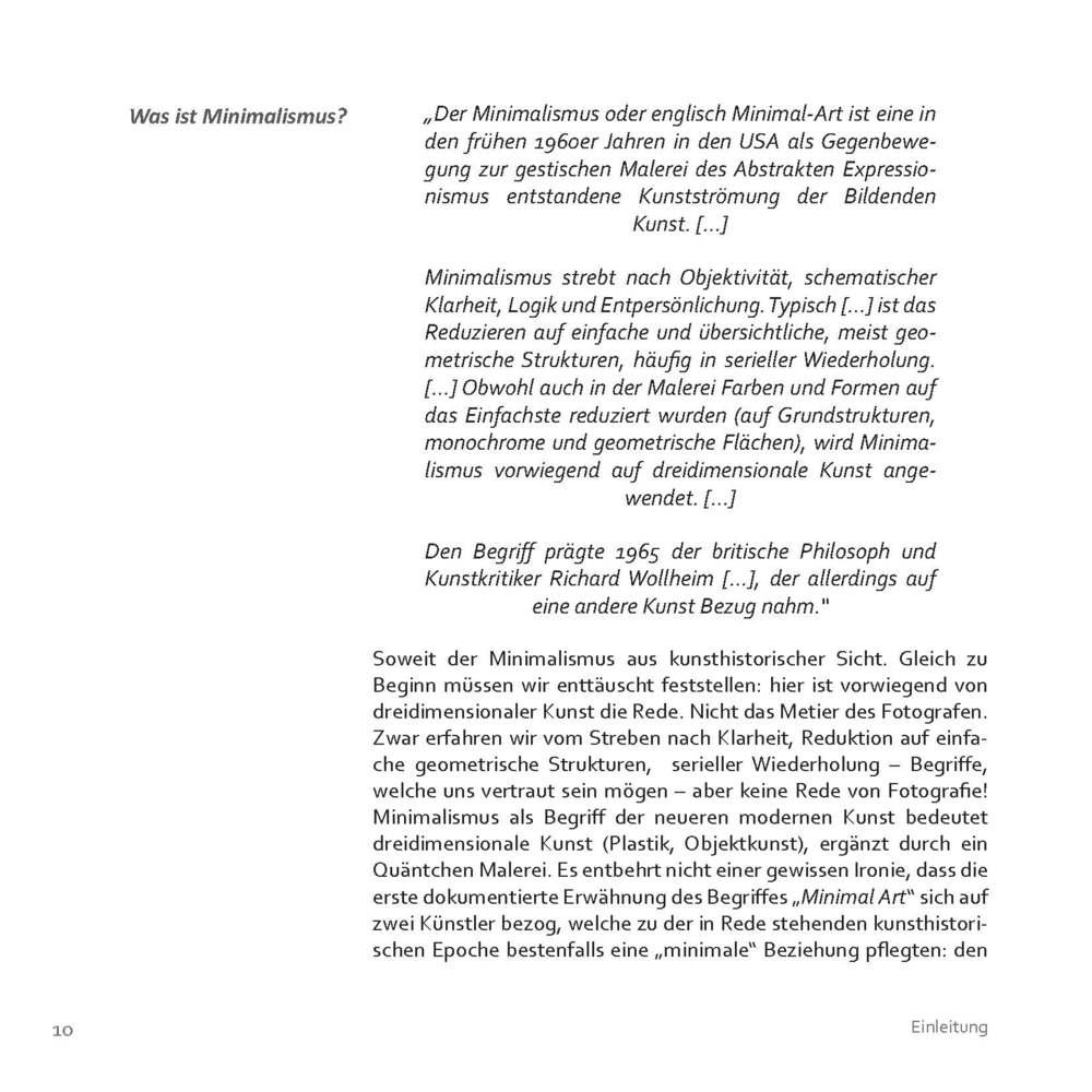 diplomarbeit-rnadrchal_Seite_010.jpg