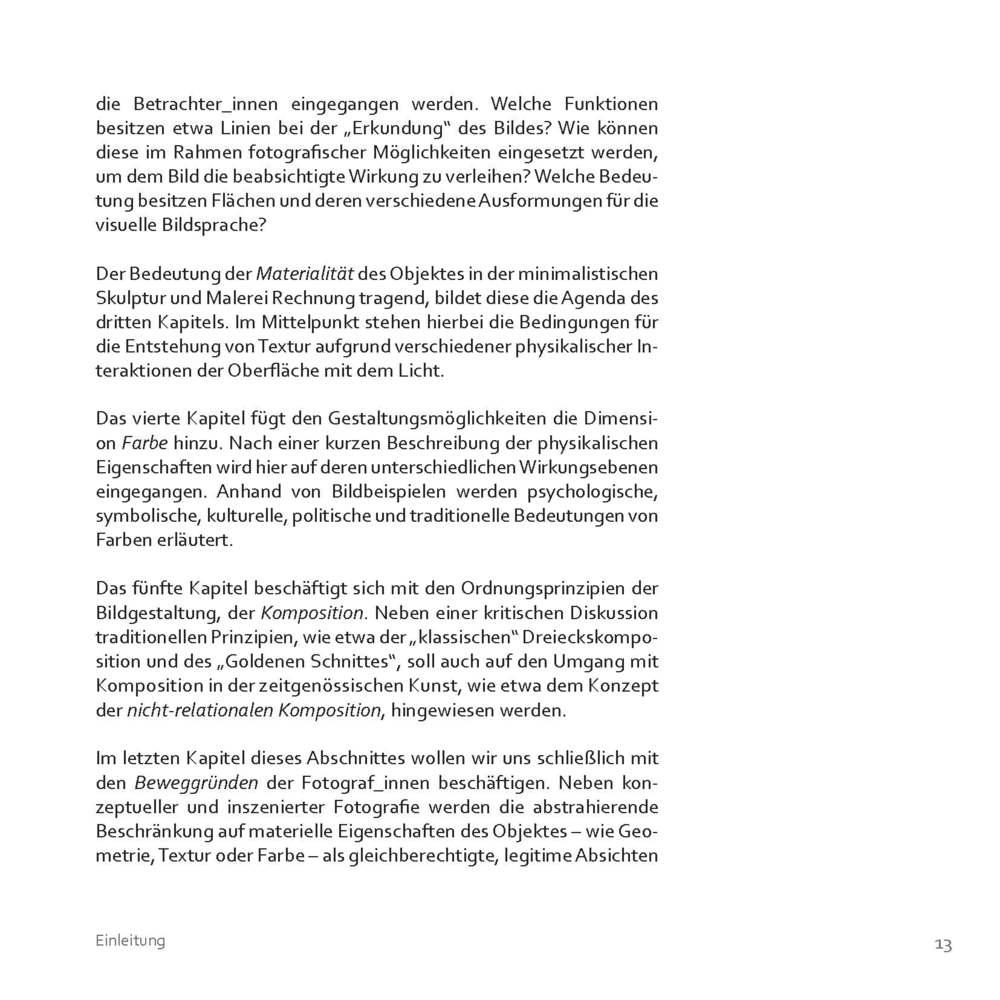 diplomarbeit-rnadrchal_Seite_013.jpg