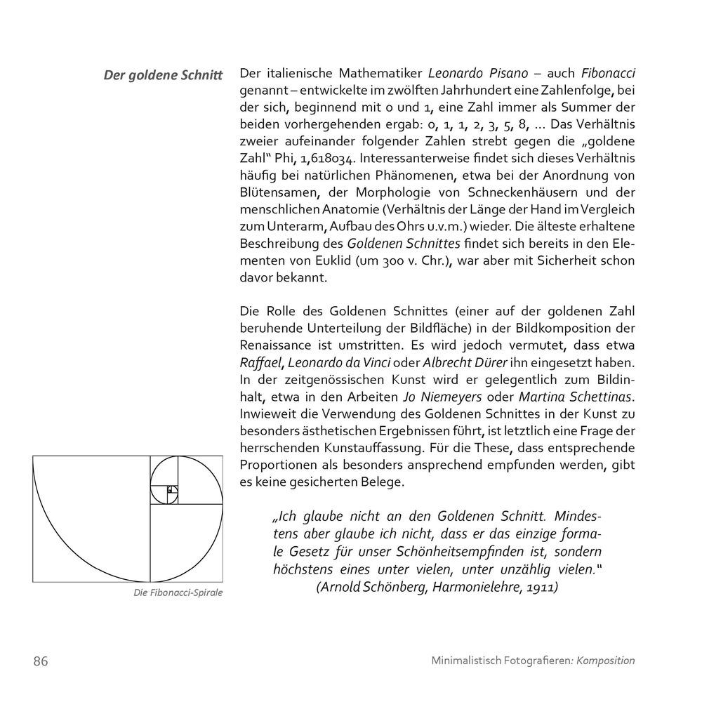 diplomarbeit-rnadrchal_Seite_086.jpg