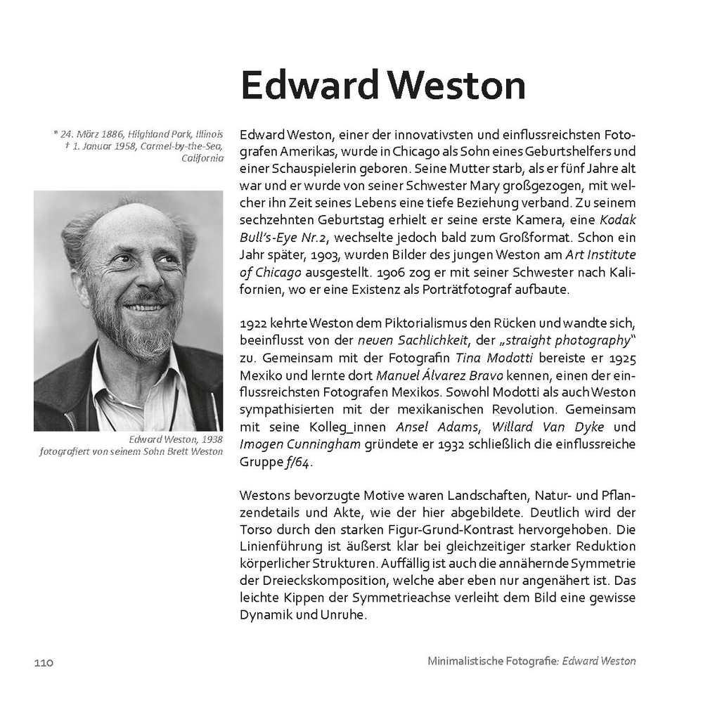 diplomarbeit-rnadrchal_Seite_110.jpg