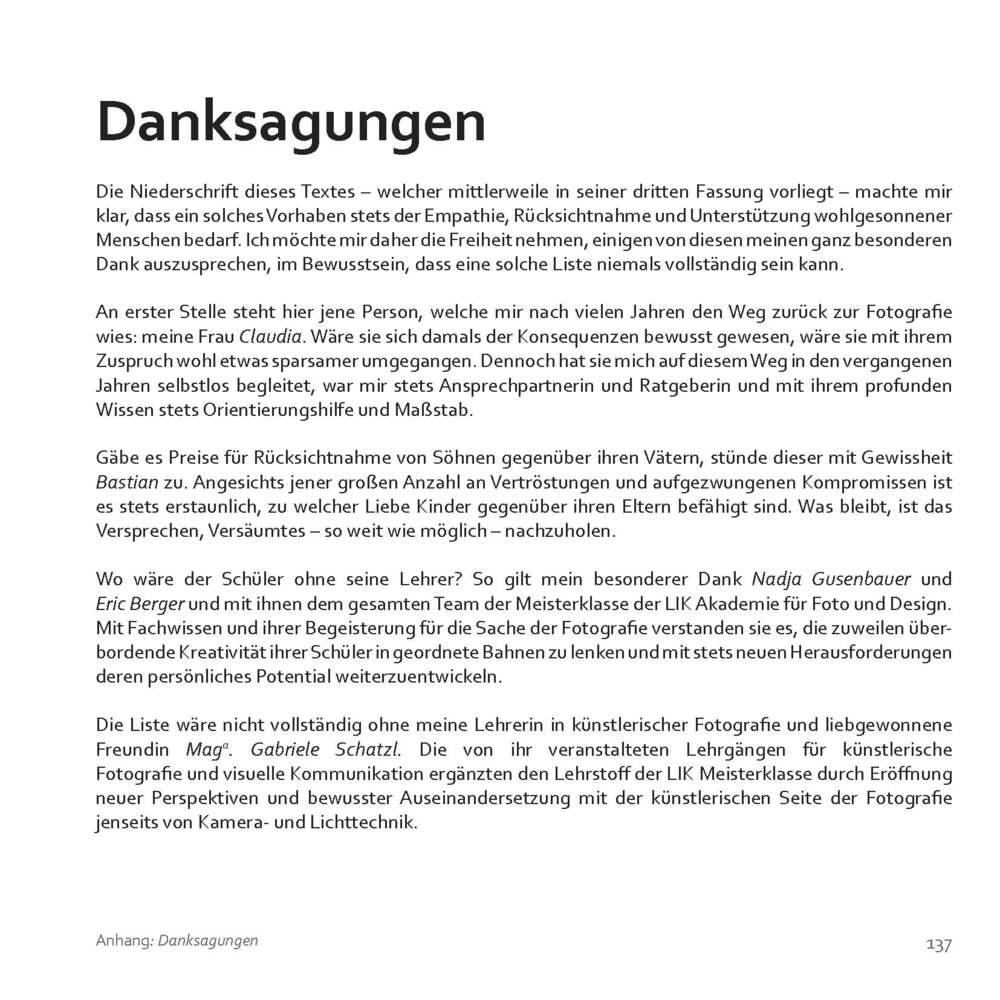 diplomarbeit-rnadrchal_Seite_137.jpg