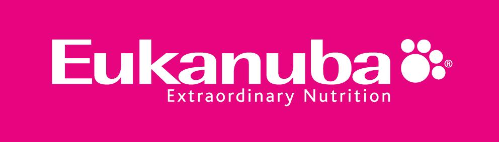 Euk_logo.jpg