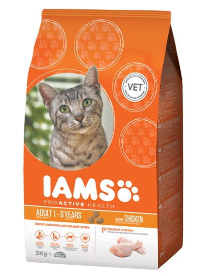 iams-adult-chicken_3kg.png