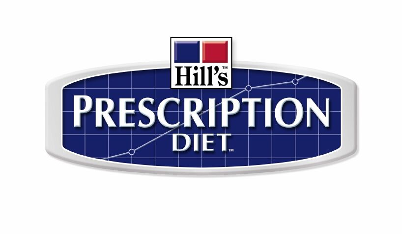 HILL_S_PRESCRIPTION_DIET.jpg