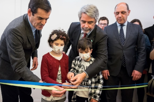atelier do cardoso - Inauguração da Casa Acreditar Porto.jpg