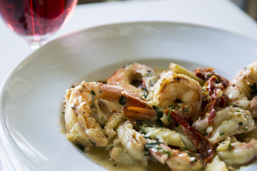 shrimp-2222370_1920.jpg