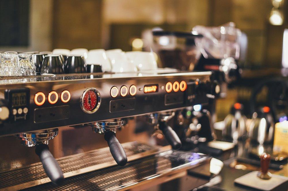 coffee-1867659_1920.jpg