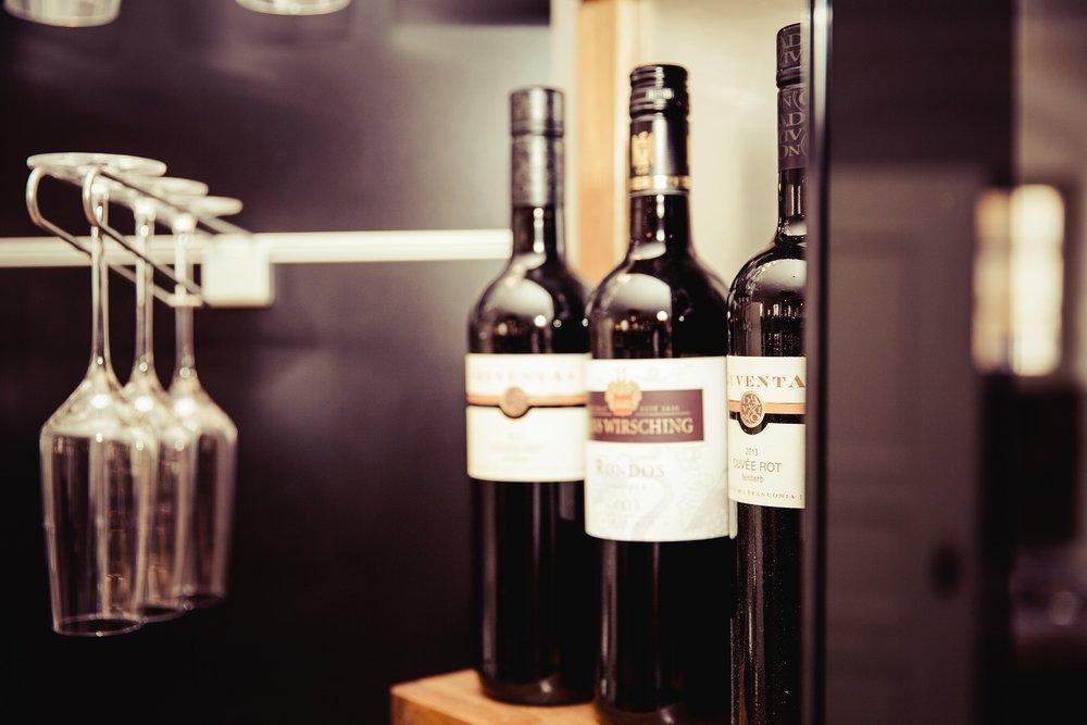 wine-2619898_1920.jpg