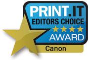 PrintIt_ECA_Canon-Small_tcm14-798904.jpg