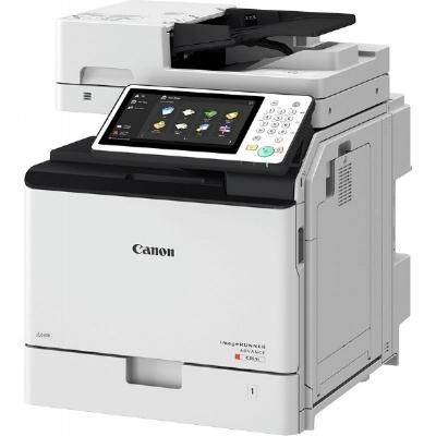 canon c355.jpg