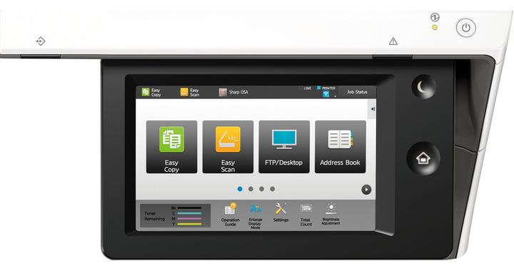 img-p--mx-2630n-panel-up-1-380.jpg