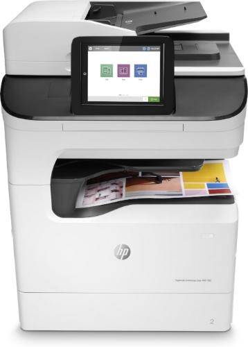 HP-E77650.jpg