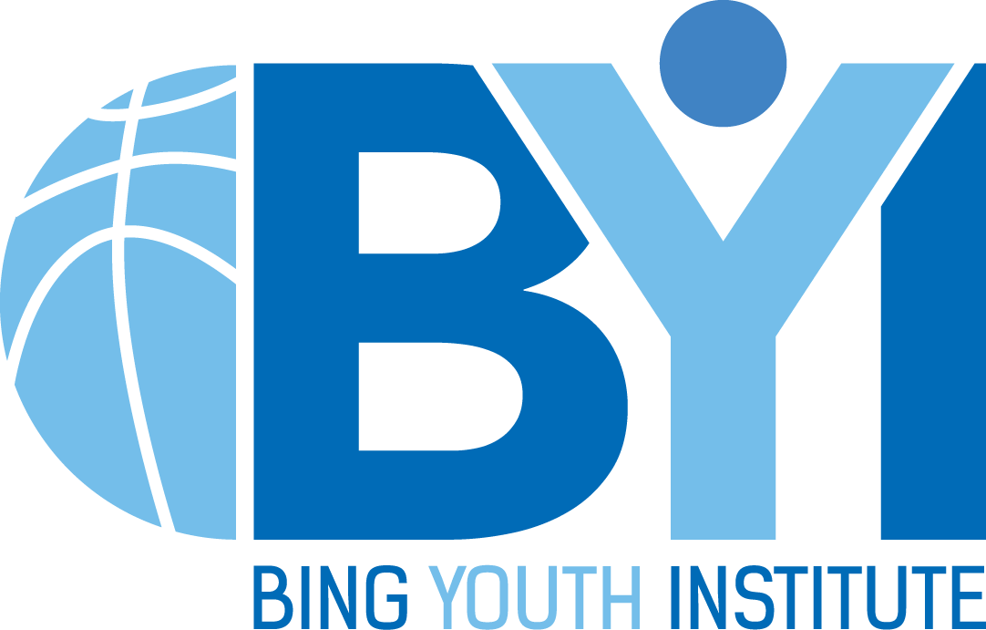 BING YOUTH INSTITUTE