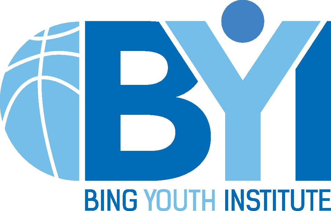 bing youth institute