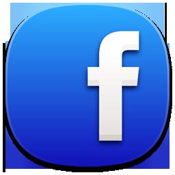 facebook-256x256.png