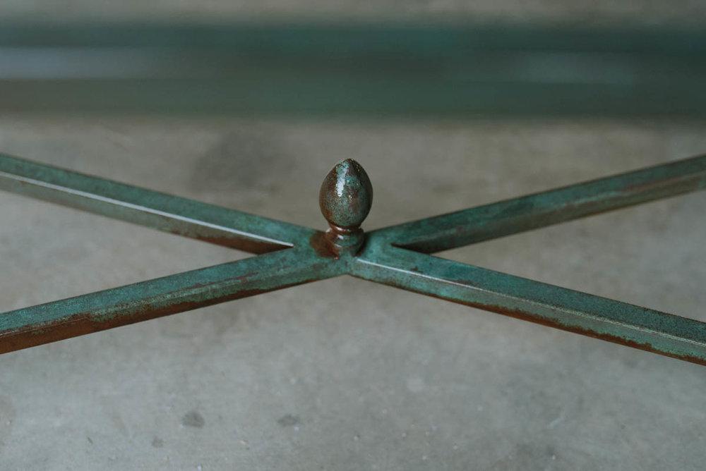 armoredfrog-megburkephoto.8316.jpg
