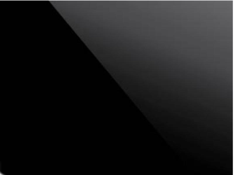 Lacquer - Black
