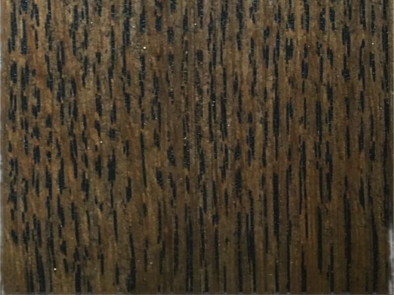 Rift White Oak - Charcoal