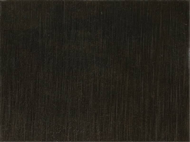 Steel - Slate - Black
