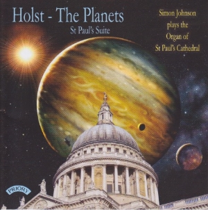 Planets cover.jpeg