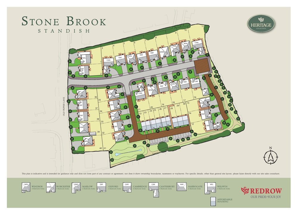 Stonebrook Site Map-page-001.jpg